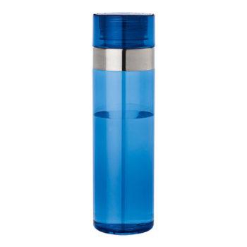 1 Litre Tritan Water Bottle
