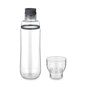 2 In 1 Bottle