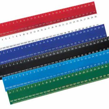 30Cm Jumbo Ruler