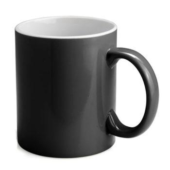330Ml 2 Tone Ceramic Mug