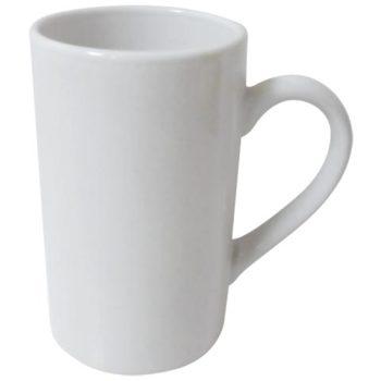 354ml Everyday Ceramic Mug