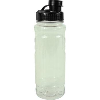 400Ml Keva Water Bottle