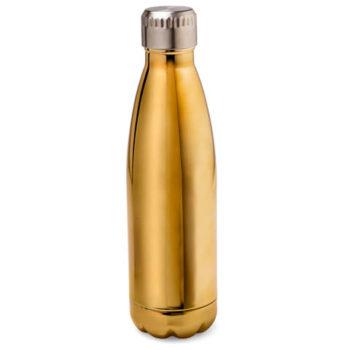 500Ml Stryker Bottle