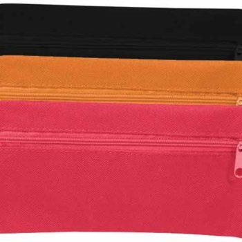 600D Pencil Bag