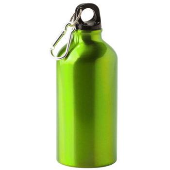 600ml Active Water Bottle