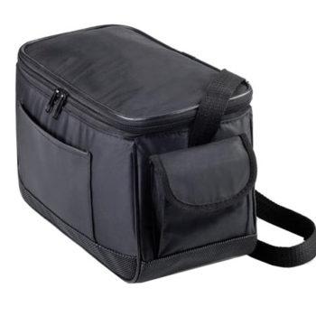 8 Pack Cooler Bag