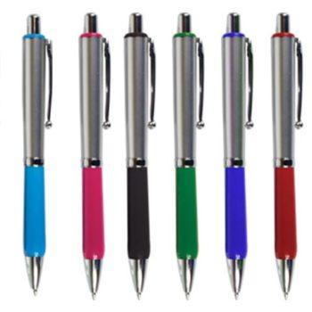 Acclaim Pen