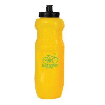 Active Lifestyle Bottle