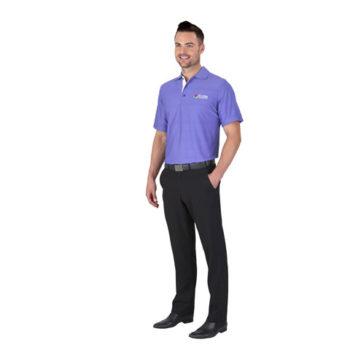 Admiral Mens Golf Shirt