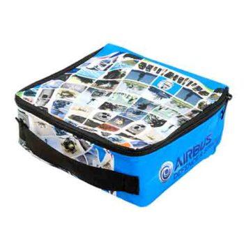 Alfresco Lunch Cooler