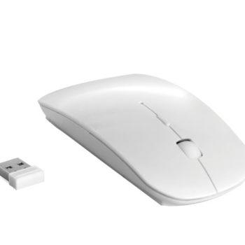 Aloha Wireless Mouse