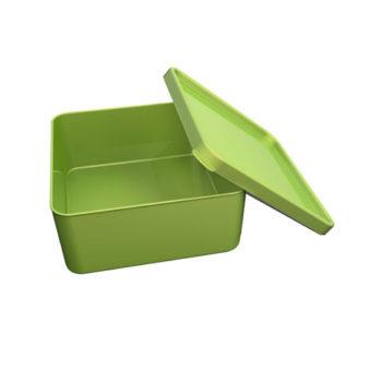 Arcadia Lunch Box