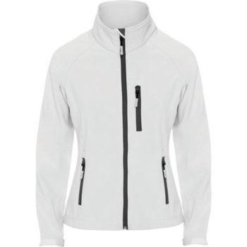 Arctic Softshell Ladies Jacket