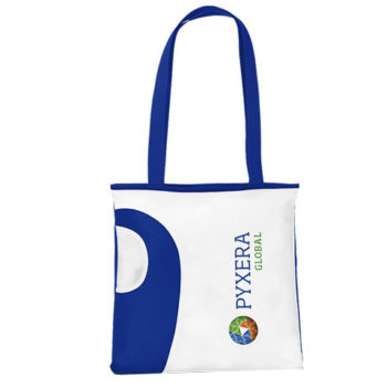 Artesian Tote Bag