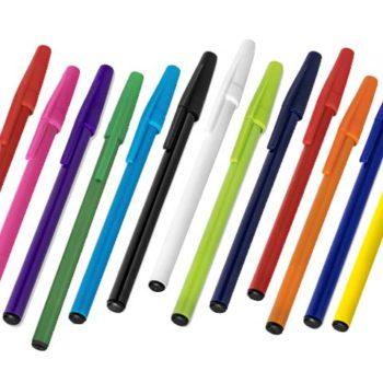 Aruba Ball Pen