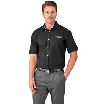 Aspen Casual Shirt