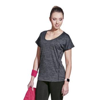 BRT Ladies Balance T-Shirt