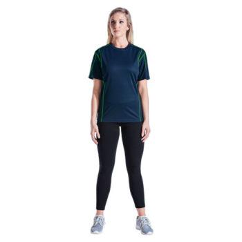 BRT  Speedster Short sleeve T-Shirt