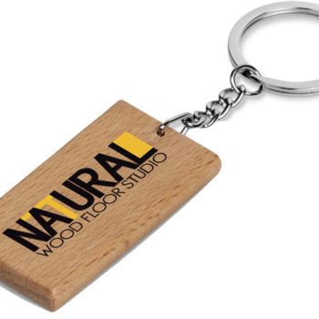 Bali Keyholder