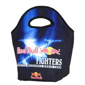 Banquet Cooler Bag
