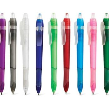Bayhol Ballpoint Pen