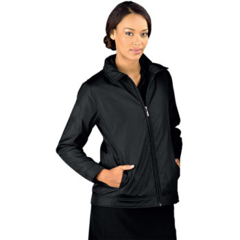Benton Executive Ladies Jacket