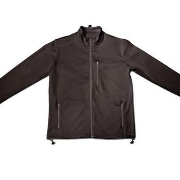 Bettoni Ladies Jacket