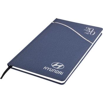 Bonnie Diary