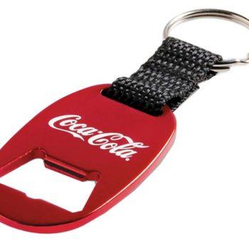 Bootlegger Keyholder