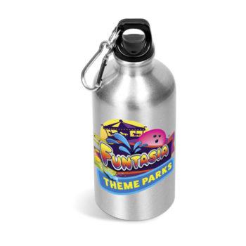 Braxton Water Bottle