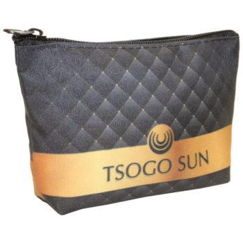 Briella  Cosmetic Bag