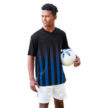 Brt Match Shirt