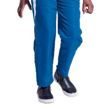 Brt X-Celerate Tracksuit Pants