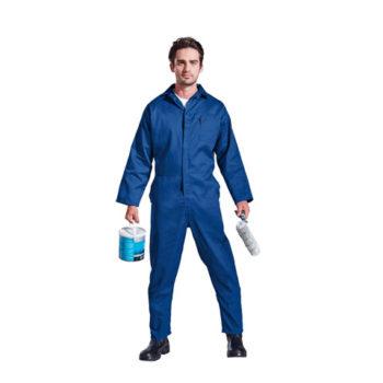 Budget Boiler Suit