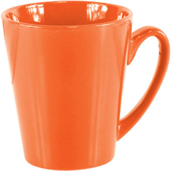 Burbank Coffee Mug