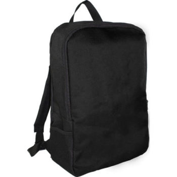 Buzz Back Pack
