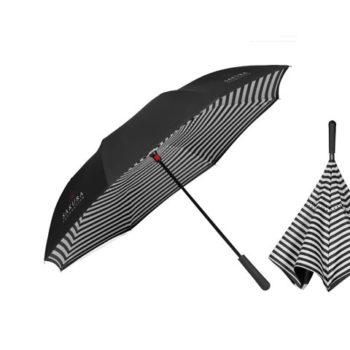 Capsize Umbrella