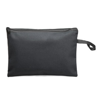 Carly Universal Pouch