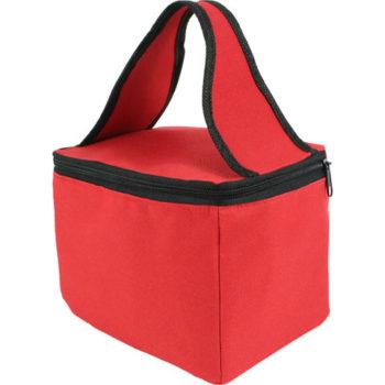 Carolina Lunch Cooler Bag