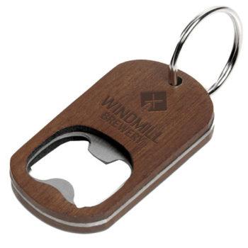 Catalina Bottle Opener Keyholder