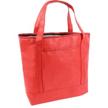 Celebration Cooler Bag