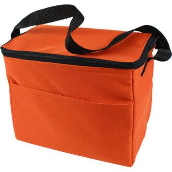 Cherokee Cooler Bag