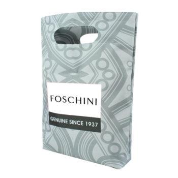 Chichi Gift Bag