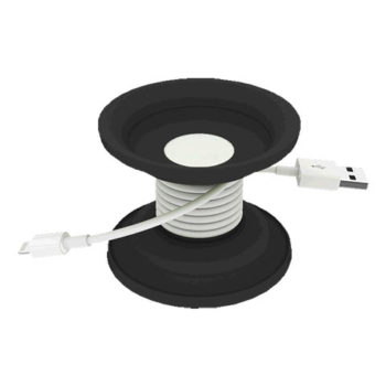 Chili Spinni Cable Organiser