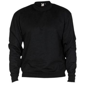 Clasica Crew Neck Sweatshirt