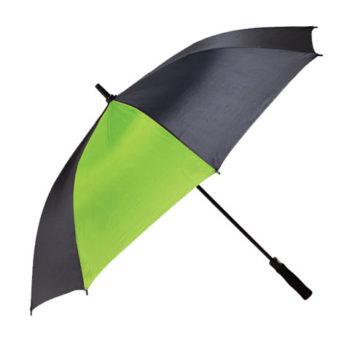 Classic Pop-Up Umbrella