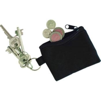Coin Purse Keyholder
