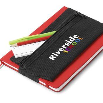 Collegiate Pencil Case
