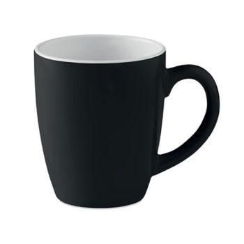 Color Trent Mug