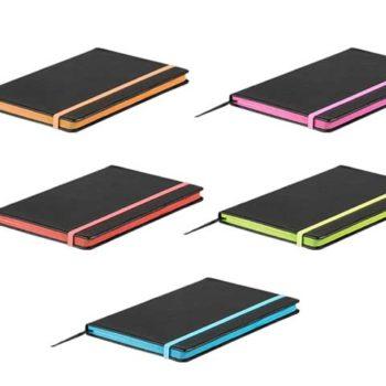 Colour-Edge Journal